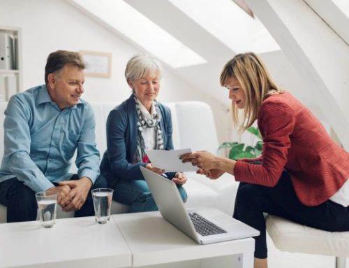 Voor- en nadeel hypotheek aflossen